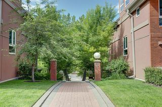 Photo 34: 5202 400 EAU CLAIRE Avenue SW in Calgary: Eau Claire Row/Townhouse for sale : MLS®# A1018228