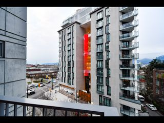Photo 21: 601 328 11th Avenue in Vancouver: Mount Pleasant VE Condo for sale (Vancouver East)  : MLS®# R2463358