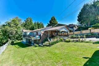 Photo 2: 12415 103 Avenue in Surrey: Cedar Hills House for sale (North Surrey)  : MLS®# R2482420