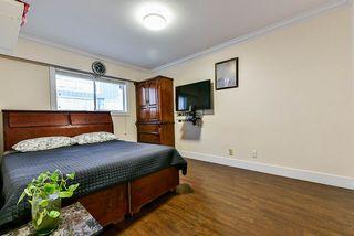 Photo 13: 12415 103 Avenue in Surrey: Cedar Hills House for sale (North Surrey)  : MLS®# R2482420