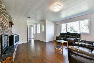 Photo 20: 12415 103 Avenue in Surrey: Cedar Hills House for sale (North Surrey)  : MLS®# R2482420