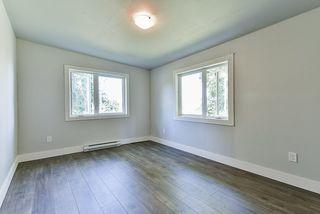 Photo 15: 12415 103 Avenue in Surrey: Cedar Hills House for sale (North Surrey)  : MLS®# R2482420