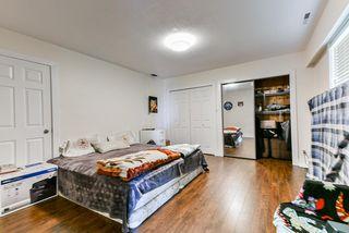 Photo 26: 12415 103 Avenue in Surrey: Cedar Hills House for sale (North Surrey)  : MLS®# R2482420