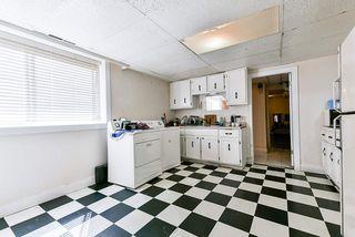 Photo 19: 12415 103 Avenue in Surrey: Cedar Hills House for sale (North Surrey)  : MLS®# R2482420