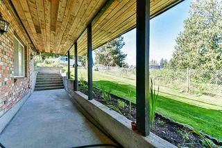 Photo 23: 12415 103 Avenue in Surrey: Cedar Hills House for sale (North Surrey)  : MLS®# R2482420