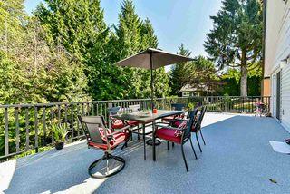 Photo 12: 12415 103 Avenue in Surrey: Cedar Hills House for sale (North Surrey)  : MLS®# R2482420