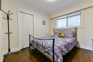 Photo 14: 12415 103 Avenue in Surrey: Cedar Hills House for sale (North Surrey)  : MLS®# R2482420