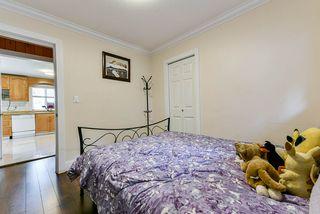 Photo 25: 12415 103 Avenue in Surrey: Cedar Hills House for sale (North Surrey)  : MLS®# R2482420