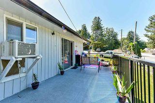 Photo 4: 12415 103 Avenue in Surrey: Cedar Hills House for sale (North Surrey)  : MLS®# R2482420