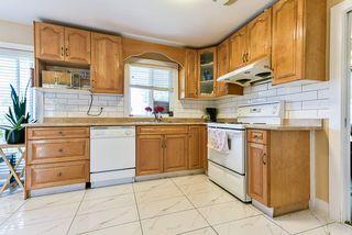 Photo 6: 12415 103 Avenue in Surrey: Cedar Hills House for sale (North Surrey)  : MLS®# R2482420