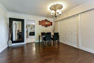 Photo 8: 12415 103 Avenue in Surrey: Cedar Hills House for sale (North Surrey)  : MLS®# R2482420