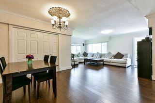 Photo 7: 12415 103 Avenue in Surrey: Cedar Hills House for sale (North Surrey)  : MLS®# R2482420