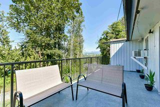 Photo 5: 12415 103 Avenue in Surrey: Cedar Hills House for sale (North Surrey)  : MLS®# R2482420