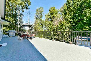 Photo 10: 12415 103 Avenue in Surrey: Cedar Hills House for sale (North Surrey)  : MLS®# R2482420