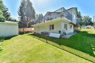 Photo 21: 12415 103 Avenue in Surrey: Cedar Hills House for sale (North Surrey)  : MLS®# R2482420