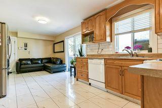 Photo 3: 12415 103 Avenue in Surrey: Cedar Hills House for sale (North Surrey)  : MLS®# R2482420