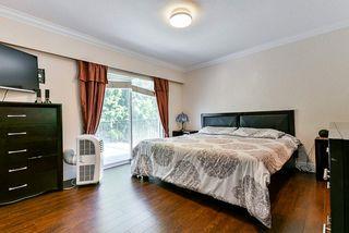 Photo 18: 12415 103 Avenue in Surrey: Cedar Hills House for sale (North Surrey)  : MLS®# R2482420