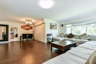 Photo 9: 12415 103 Avenue in Surrey: Cedar Hills House for sale (North Surrey)  : MLS®# R2482420