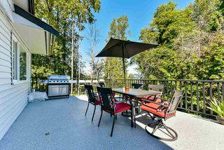 Photo 11: 12415 103 Avenue in Surrey: Cedar Hills House for sale (North Surrey)  : MLS®# R2482420