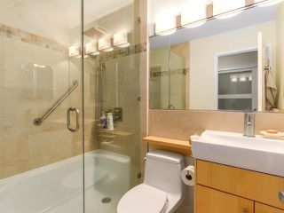 "Photo 13: 206 3255 HEATHER Street in Vancouver: Cambie Condo for sale in ""ALTA VISTA COURT"" (Vancouver West)  : MLS®# R2484129"