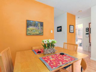 "Photo 10: 206 3255 HEATHER Street in Vancouver: Cambie Condo for sale in ""ALTA VISTA COURT"" (Vancouver West)  : MLS®# R2484129"
