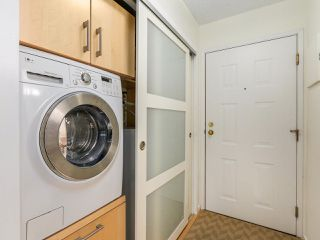 "Photo 14: 206 3255 HEATHER Street in Vancouver: Cambie Condo for sale in ""ALTA VISTA COURT"" (Vancouver West)  : MLS®# R2484129"