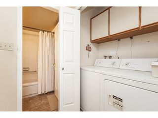 Photo 35: 200 1459 BLACKWOOD Street: White Rock Condo for sale (South Surrey White Rock)  : MLS®# R2491056