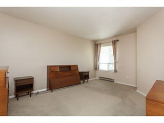 Photo 29: 200 1459 BLACKWOOD Street: White Rock Condo for sale (South Surrey White Rock)  : MLS®# R2491056