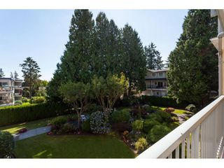 Photo 14: 200 1459 BLACKWOOD Street: White Rock Condo for sale (South Surrey White Rock)  : MLS®# R2491056