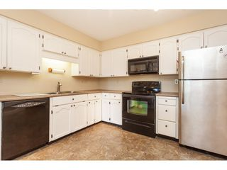 Photo 24: 200 1459 BLACKWOOD Street: White Rock Condo for sale (South Surrey White Rock)  : MLS®# R2491056