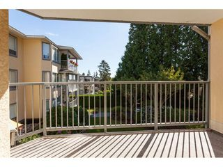 Photo 13: 200 1459 BLACKWOOD Street: White Rock Condo for sale (South Surrey White Rock)  : MLS®# R2491056
