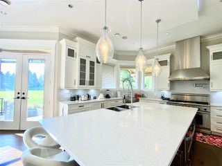 Photo 36: 6743 240 Street in Langley: Salmon River House for sale : MLS®# R2493084