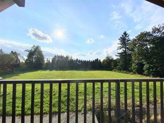 Photo 17: 6743 240 Street in Langley: Salmon River House for sale : MLS®# R2493084