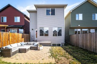 Photo 31: 47 AUTUMN Crescent SE in Calgary: Auburn Bay Detached for sale : MLS®# A1028815