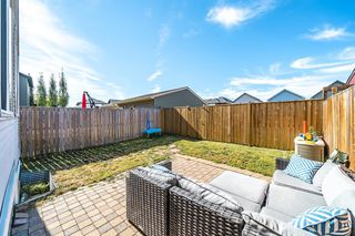 Photo 28: 47 AUTUMN Crescent SE in Calgary: Auburn Bay Detached for sale : MLS®# A1028815