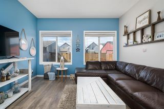 Photo 10: 47 AUTUMN Crescent SE in Calgary: Auburn Bay Detached for sale : MLS®# A1028815