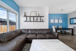 Photo 11: 47 AUTUMN Crescent SE in Calgary: Auburn Bay Detached for sale : MLS®# A1028815