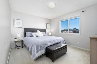 Photo 21: 47 AUTUMN Crescent SE in Calgary: Auburn Bay Detached for sale : MLS®# A1028815