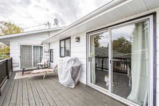 Photo 27: 5211 52 Street: Cold Lake House for sale : MLS®# E4214684