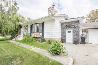Photo 2: 5211 52 Street: Cold Lake House for sale : MLS®# E4214684