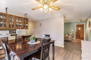 Photo 14: 5211 52 Street: Cold Lake House for sale : MLS®# E4214684