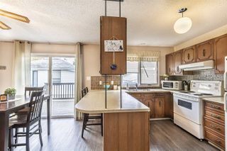 Photo 11: 5211 52 Street: Cold Lake House for sale : MLS®# E4214684