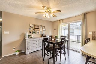Photo 10: 5211 52 Street: Cold Lake House for sale : MLS®# E4214684