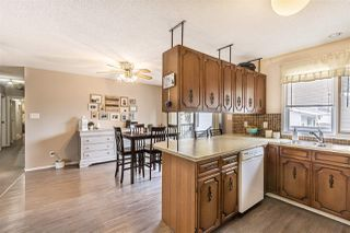 Photo 13: 5211 52 Street: Cold Lake House for sale : MLS®# E4214684