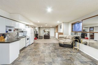 Photo 24: 5211 52 Street: Cold Lake House for sale : MLS®# E4214684