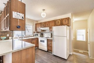 Photo 12: 5211 52 Street: Cold Lake House for sale : MLS®# E4214684