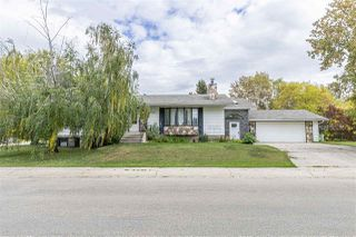 Photo 1: 5211 52 Street: Cold Lake House for sale : MLS®# E4214684