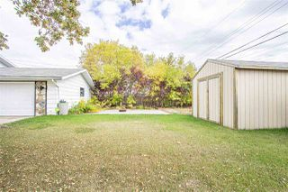 Photo 3: 5211 52 Street: Cold Lake House for sale : MLS®# E4214684