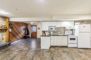 Photo 23: 5211 52 Street: Cold Lake House for sale : MLS®# E4214684