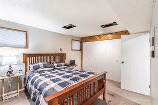 Photo 25: 5211 52 Street: Cold Lake House for sale : MLS®# E4214684